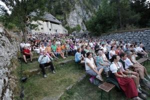Modernes Konzert 2013